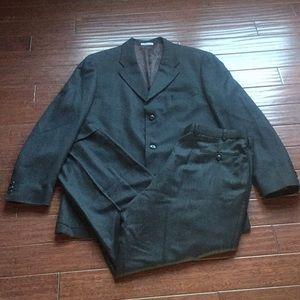 Other - Men's Suit Coat & Pants❗️